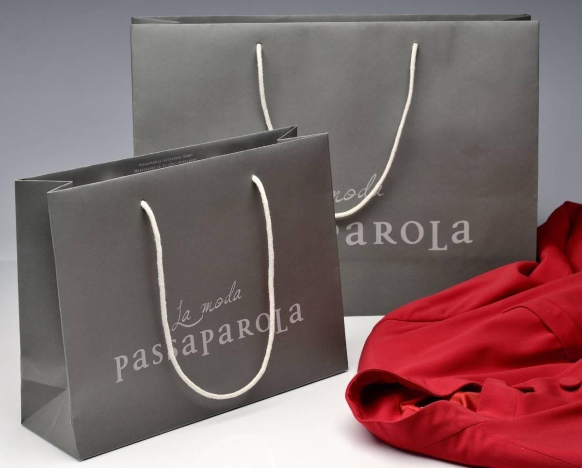 sac pour mode