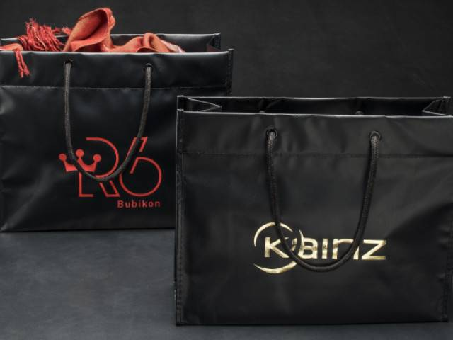 Style Bag