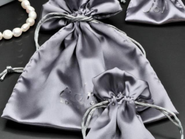 Bijoux Bag Fashion